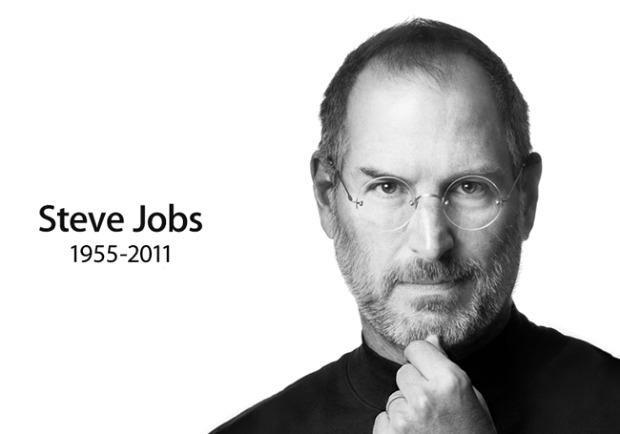 Steve-Jobs memoriem pic_goog.jpg