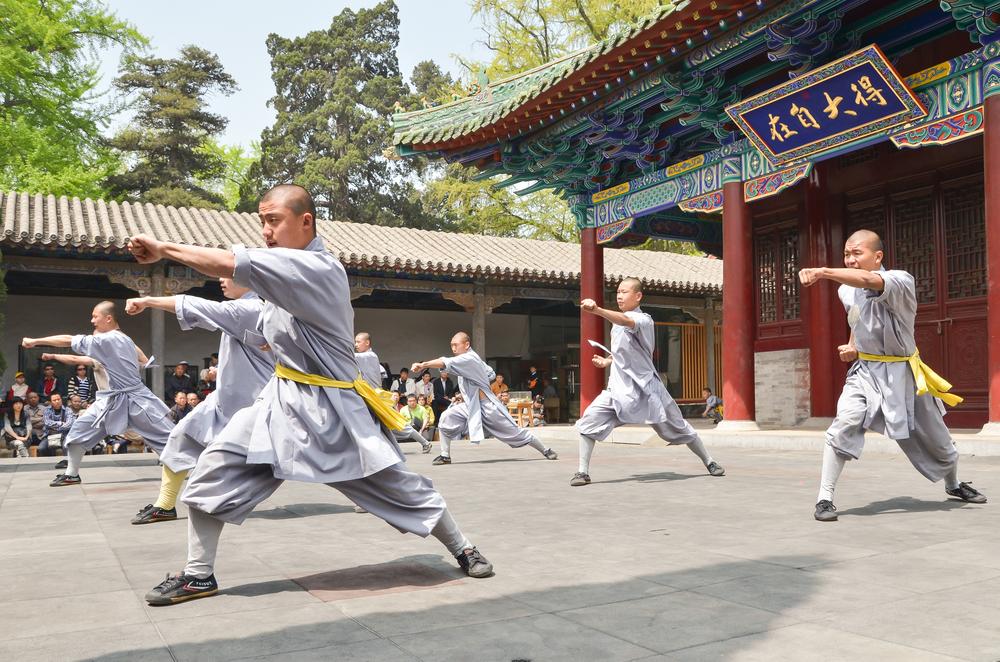 training monks.jpg