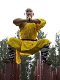 monk squat 2_goog.jpg