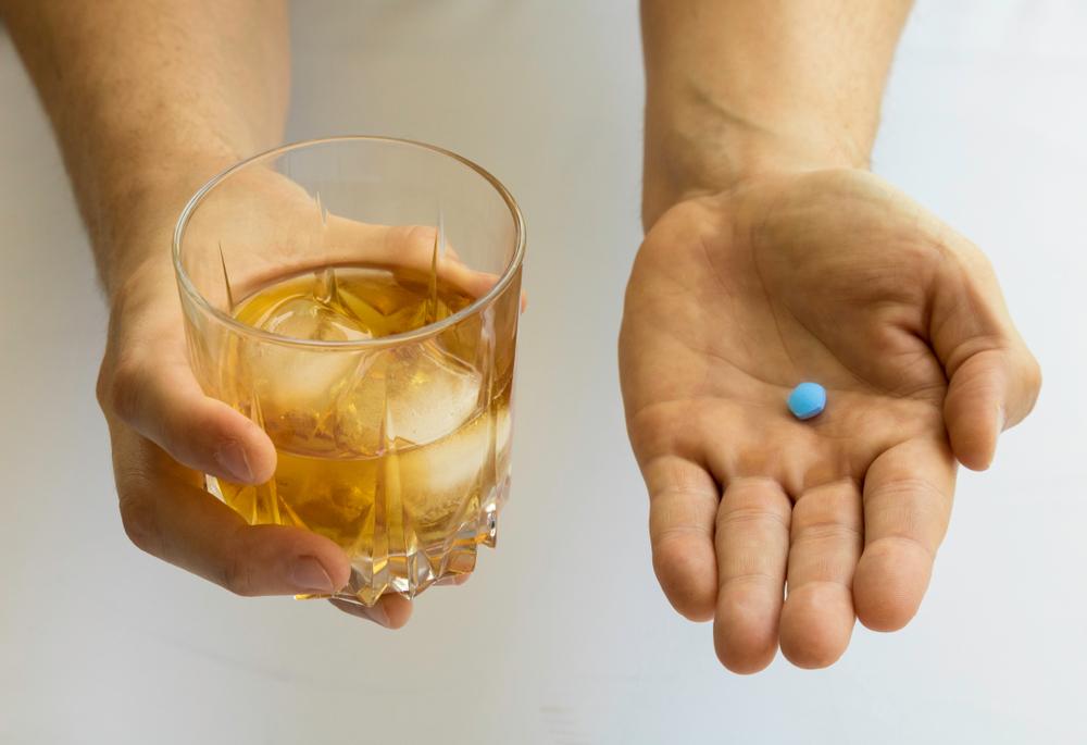 booze and viagra pill.jpg