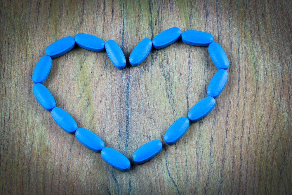 viagra heart.jpg