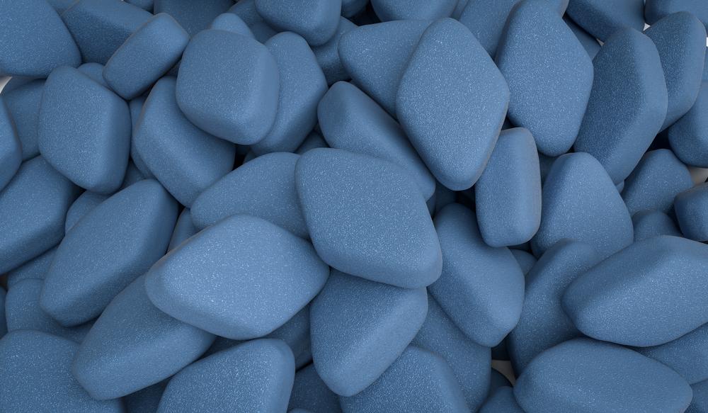 sever viagra pills.jpg