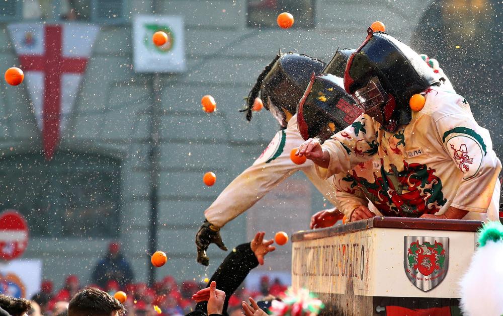 battle of oranges.jpg