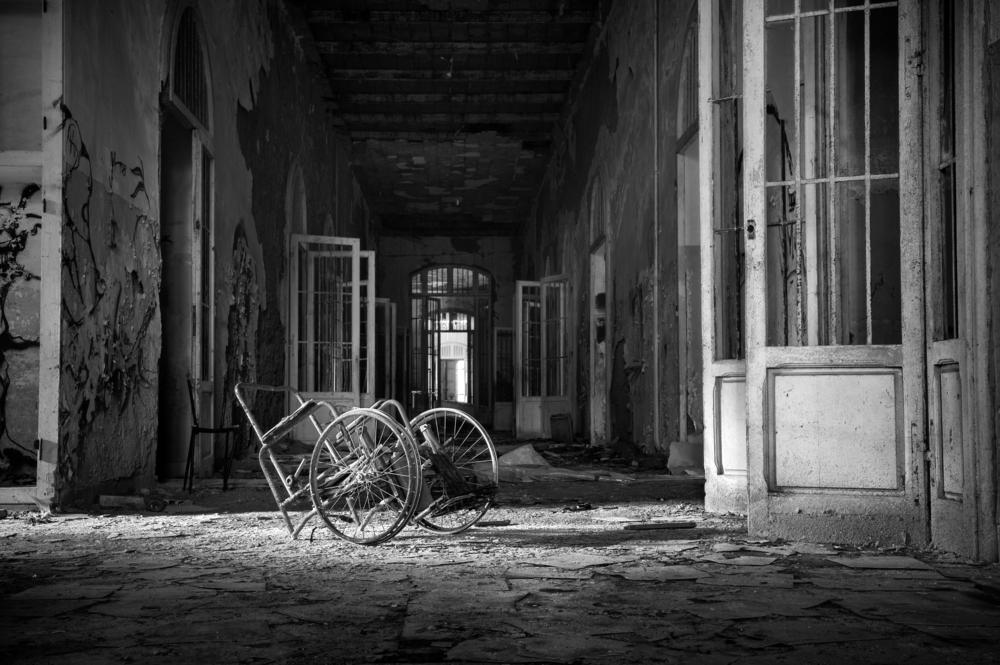 asylum .jpg