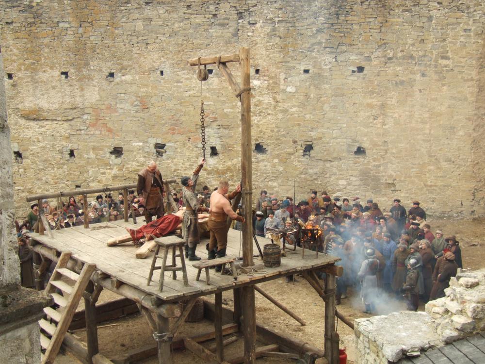 Public Executions.jpg