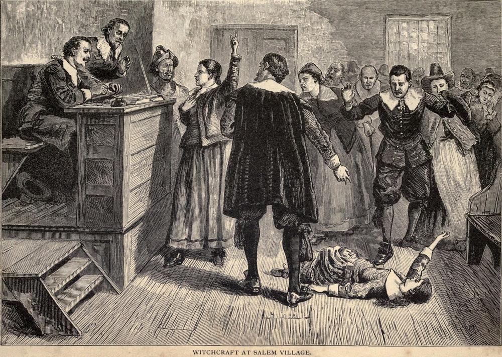 salem witch trials.jpg