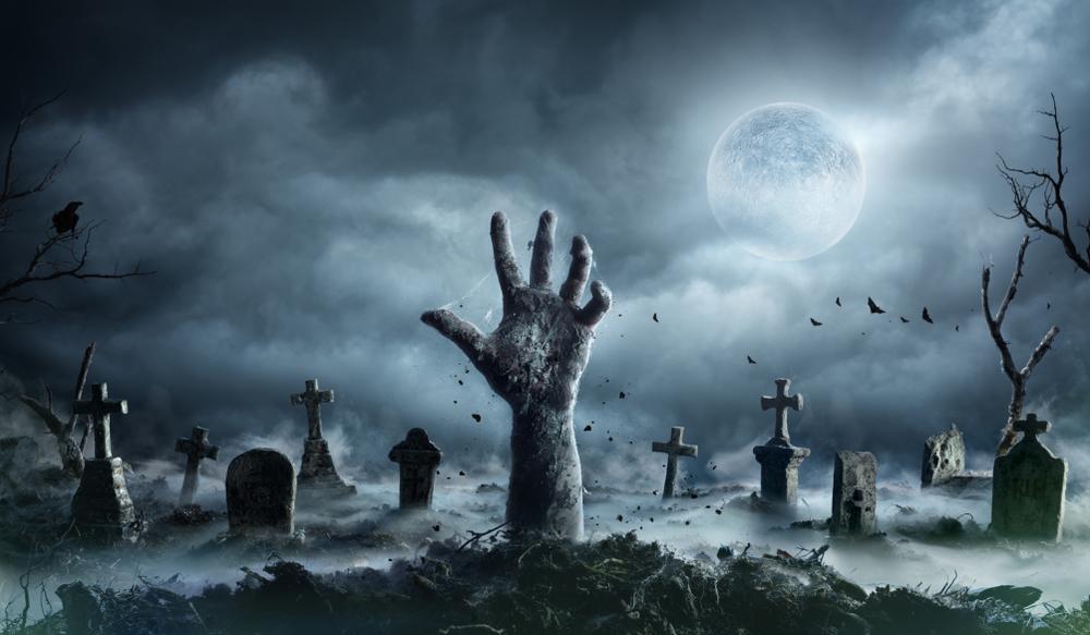 zombie hand.jpg