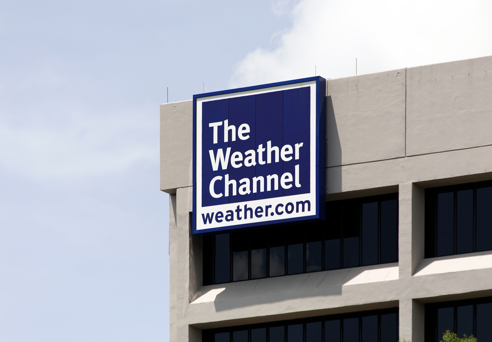 the weather channel.jpg