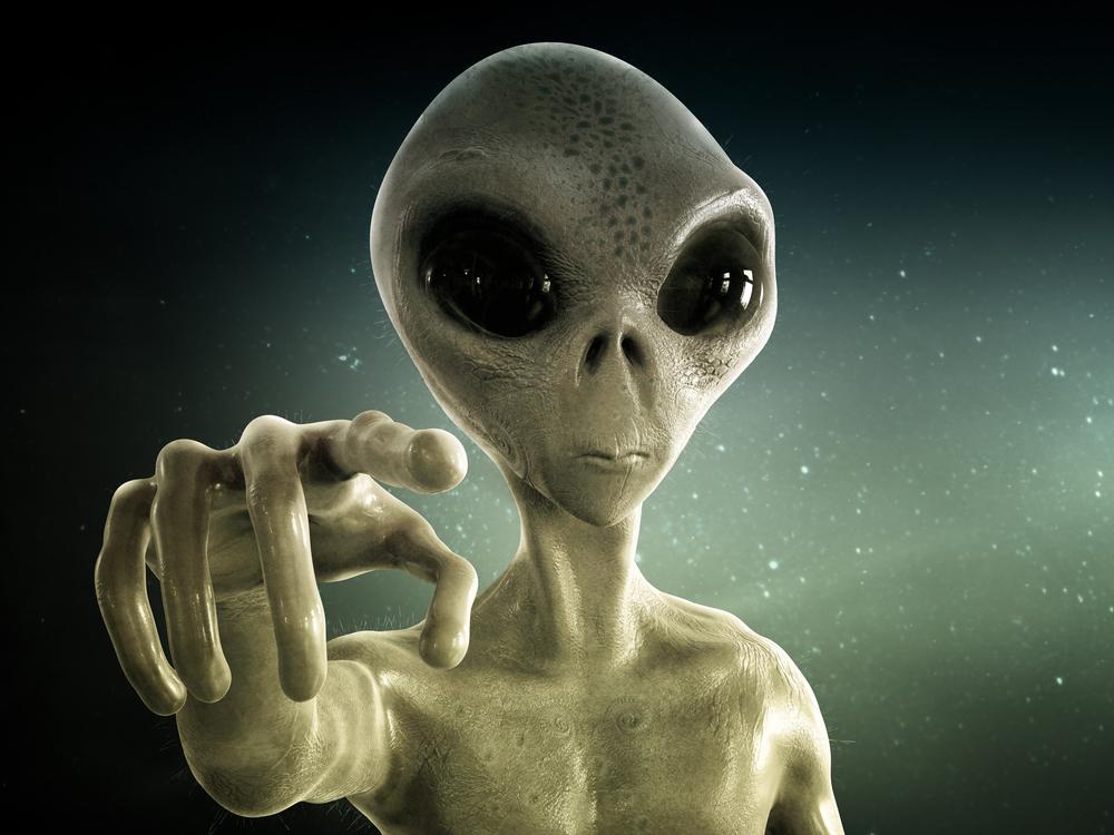 alien pointing finger.jpg