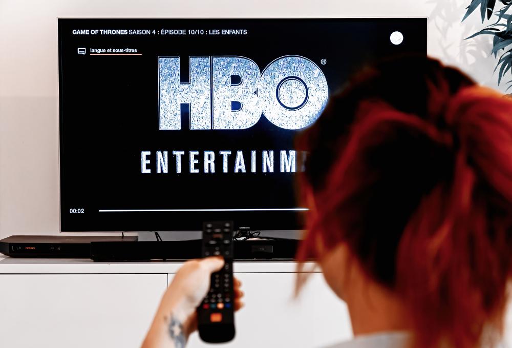 girl watched HBO.jpg