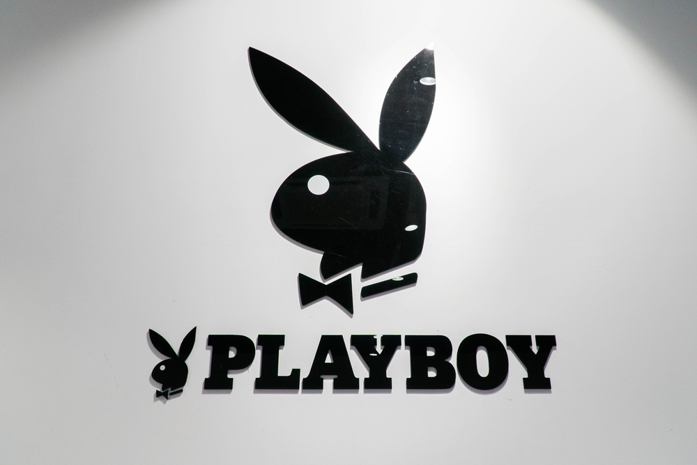 playboy logo.jpg