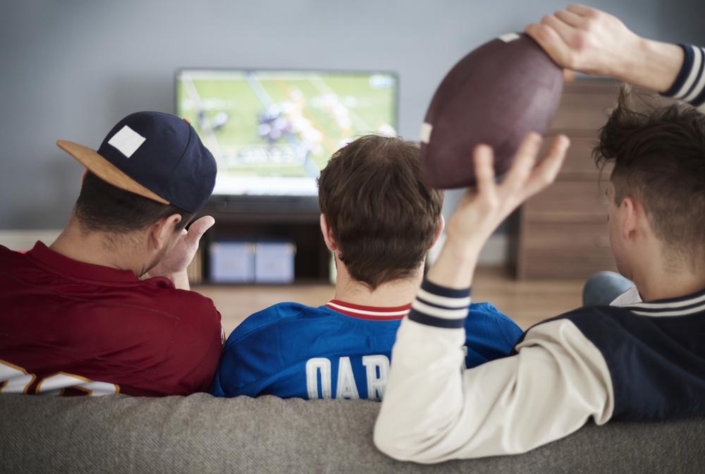 fans watching football.jpg