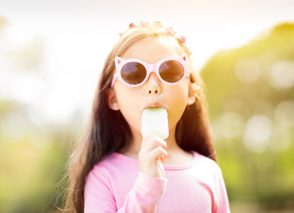 girl eating popsicle.jpg