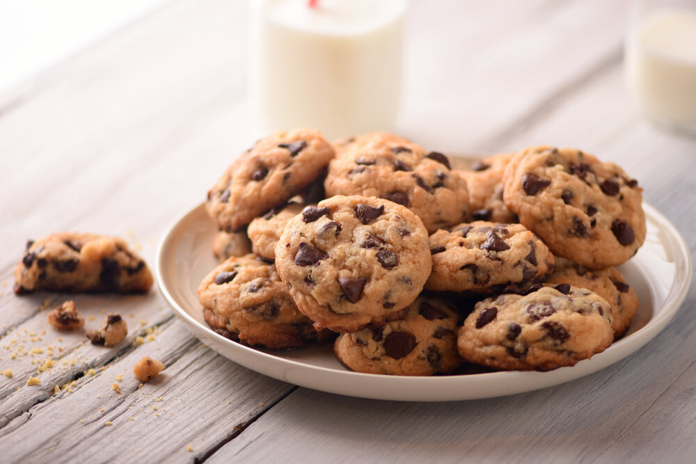 chocolate chip cookies.jpg