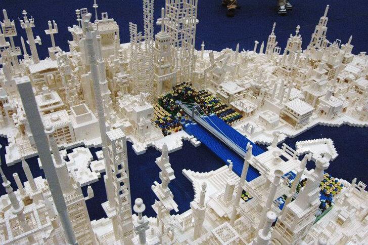 lego map 2.jpg