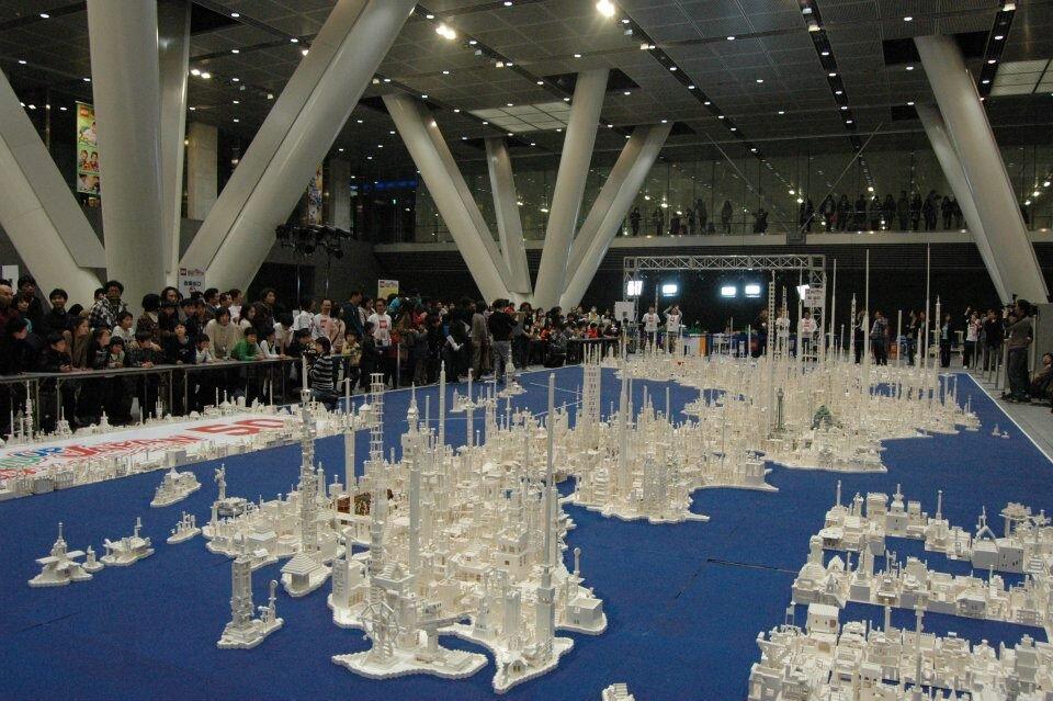 lego map 3.jpg
