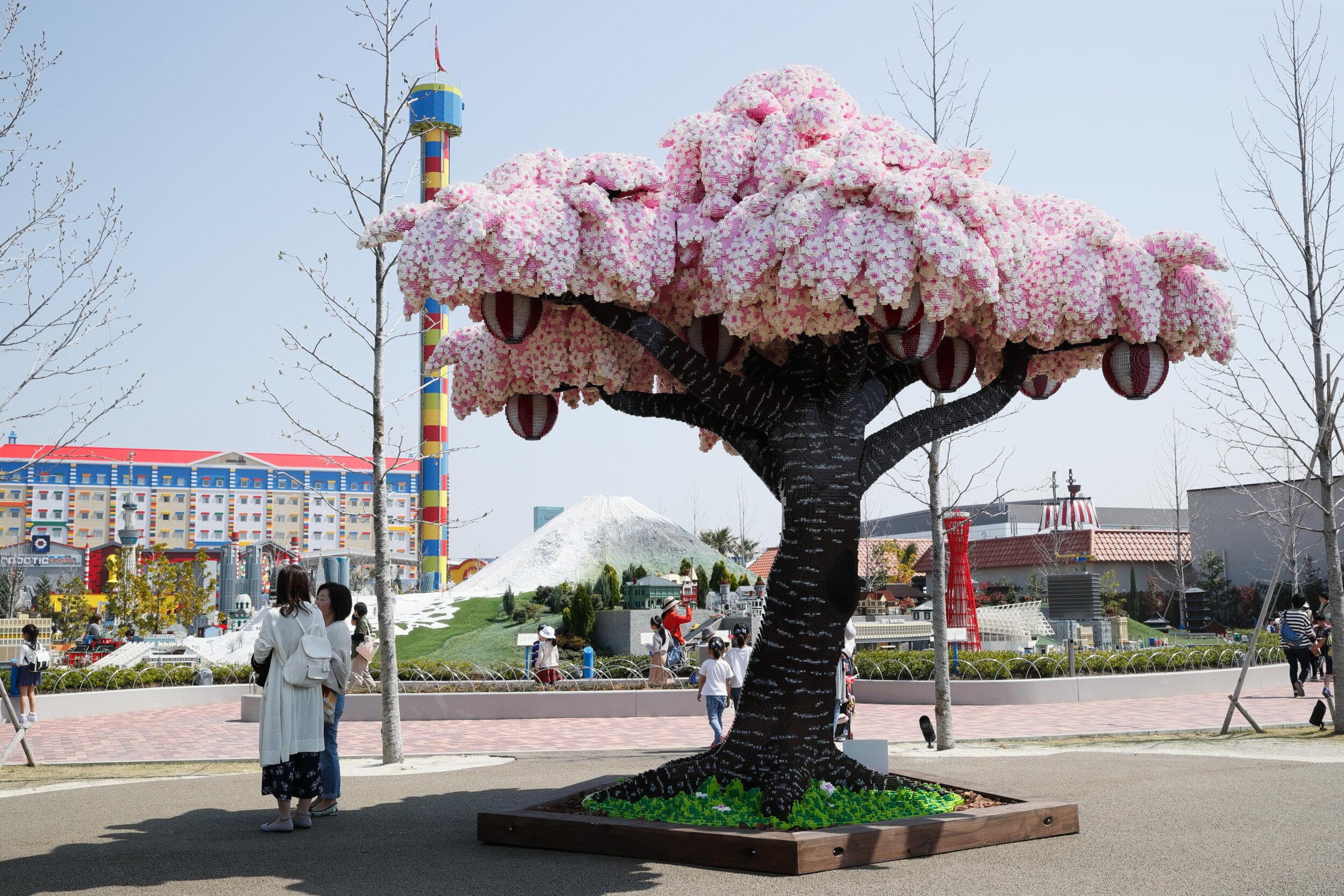 cherry blossom tree lego _goog.jpg