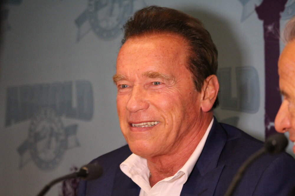Arnold Schwarzenegger 3.jpg