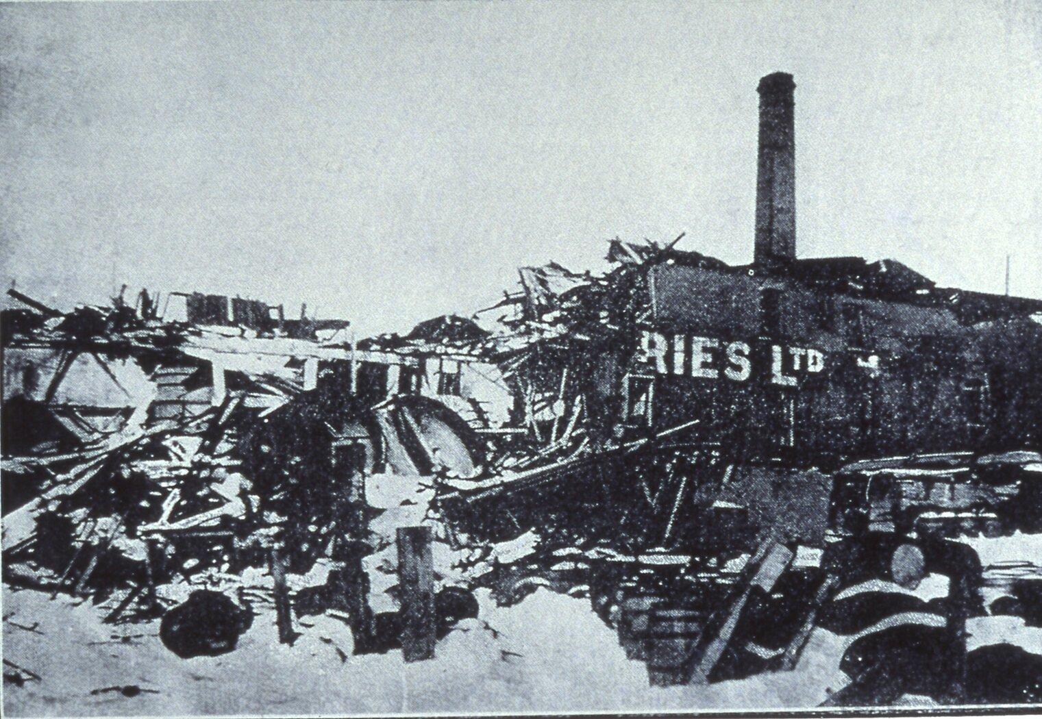 Halifax explosion_goog.jpg