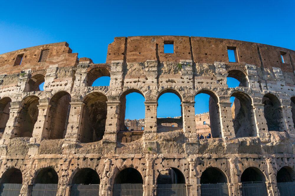 Fidenae Amphitheater Collapse.jpg