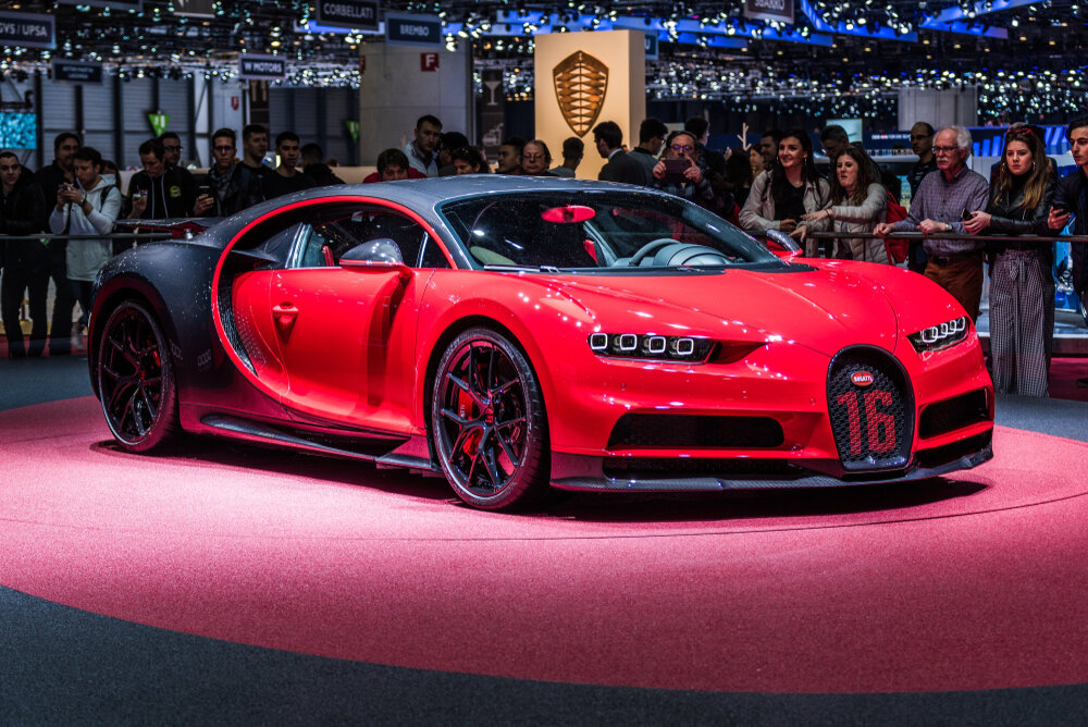 Bugatti Chiron 2.jpg