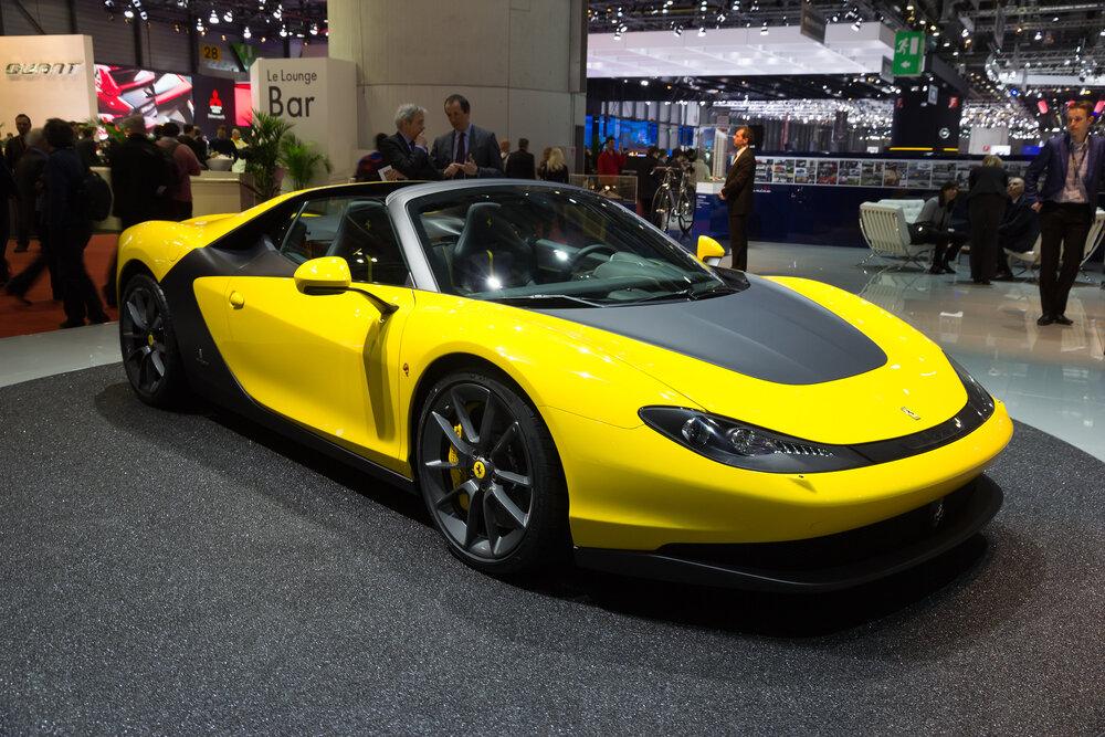 Pininfarina Sergio Ferrari.jpg