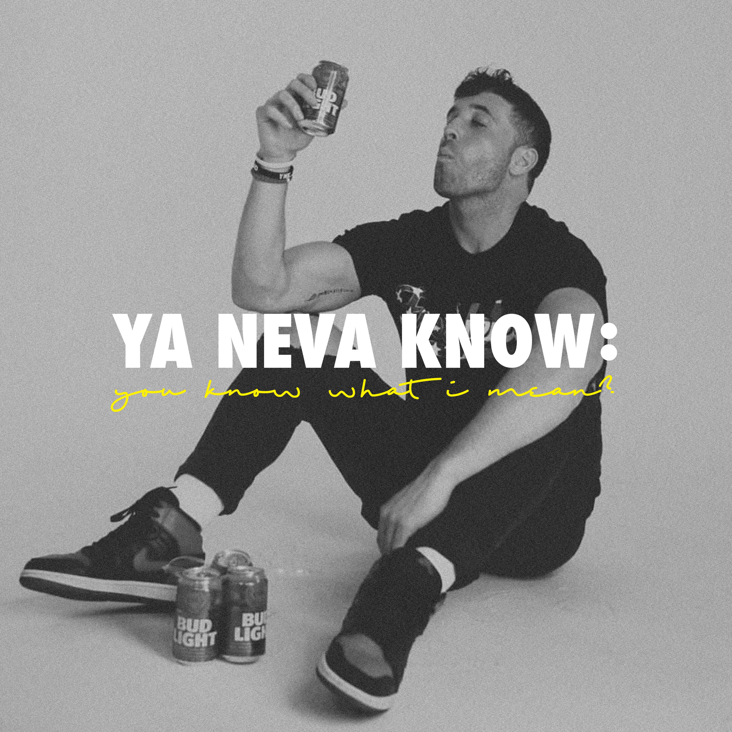 The Official podcast of:mike stud -