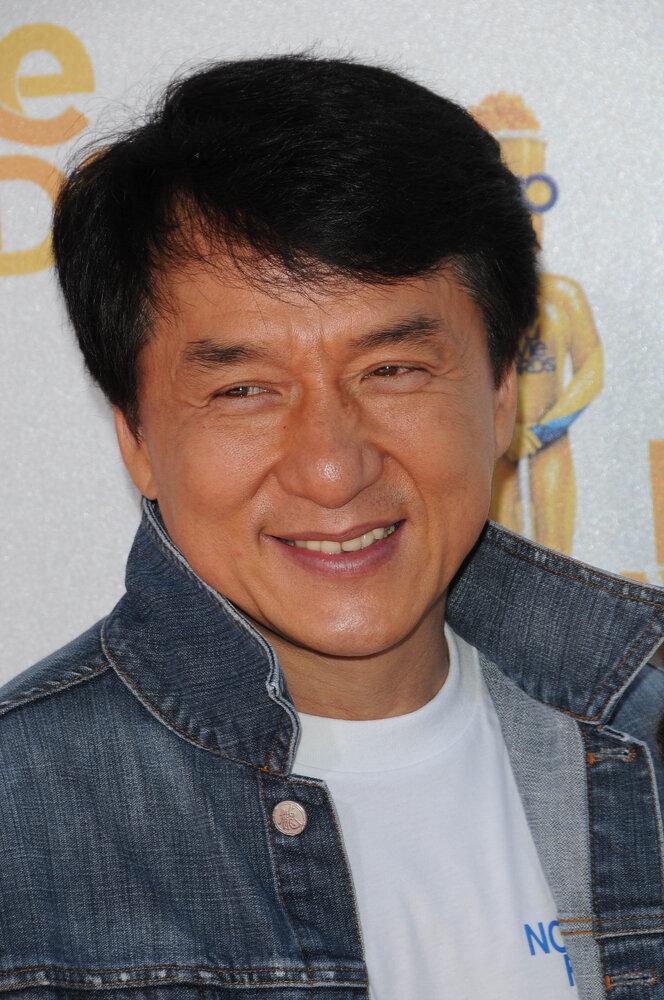 Jackie Chan 3.jpg
