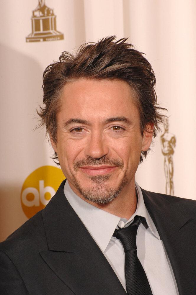 Robert Downey Jr. 3.jpg