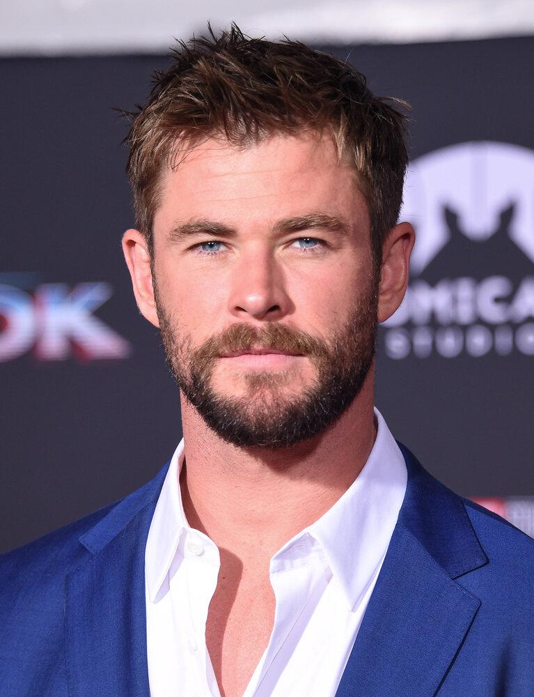 Chris Hemsworth 2.jpg
