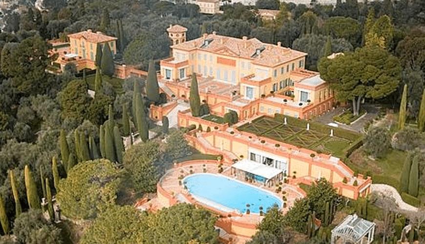 Villa La Leopolda.png