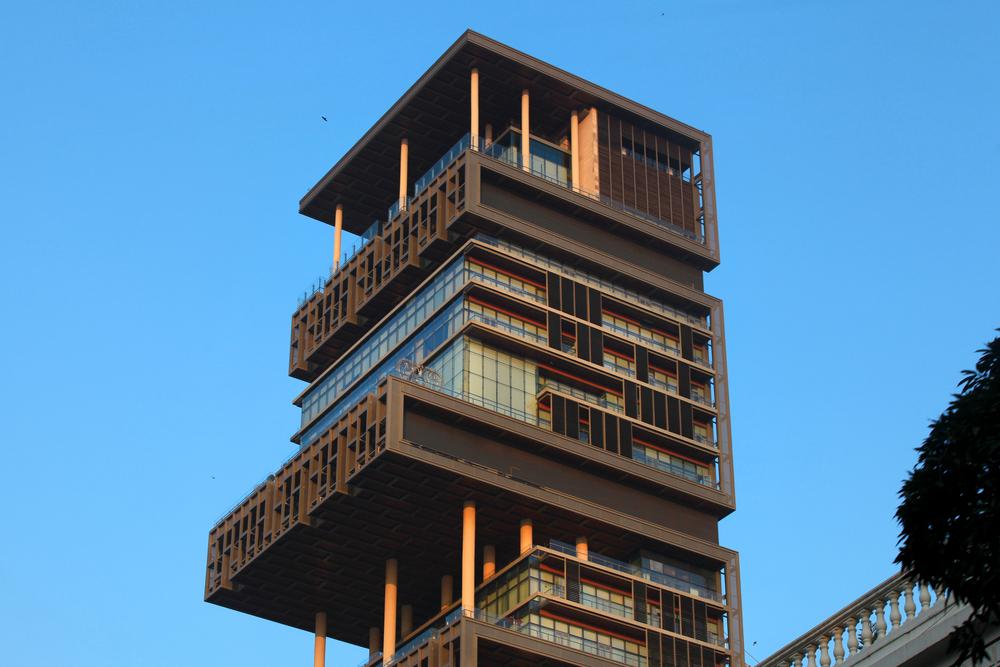 Antilla tower 2.jpg