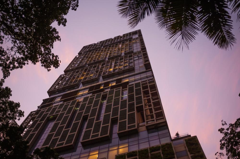 Antilia Tower.jpg