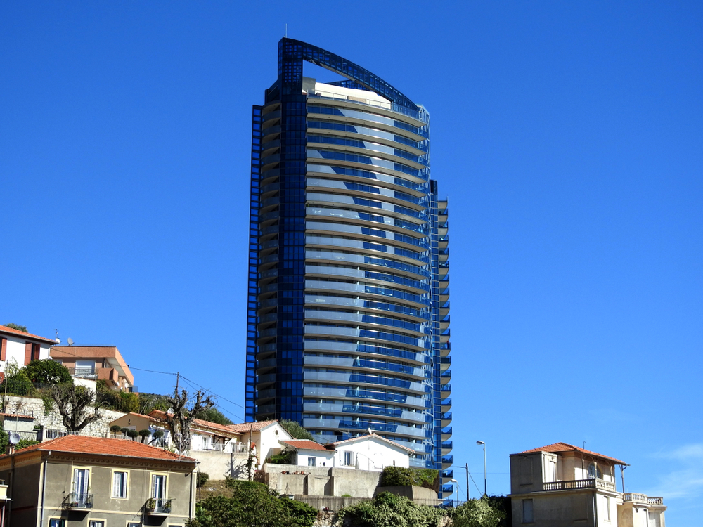 The Odeon Tower Penthouse.jpg