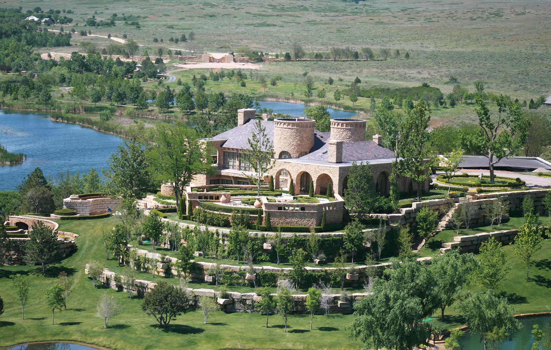 Mesa Vista Ranch.jpg