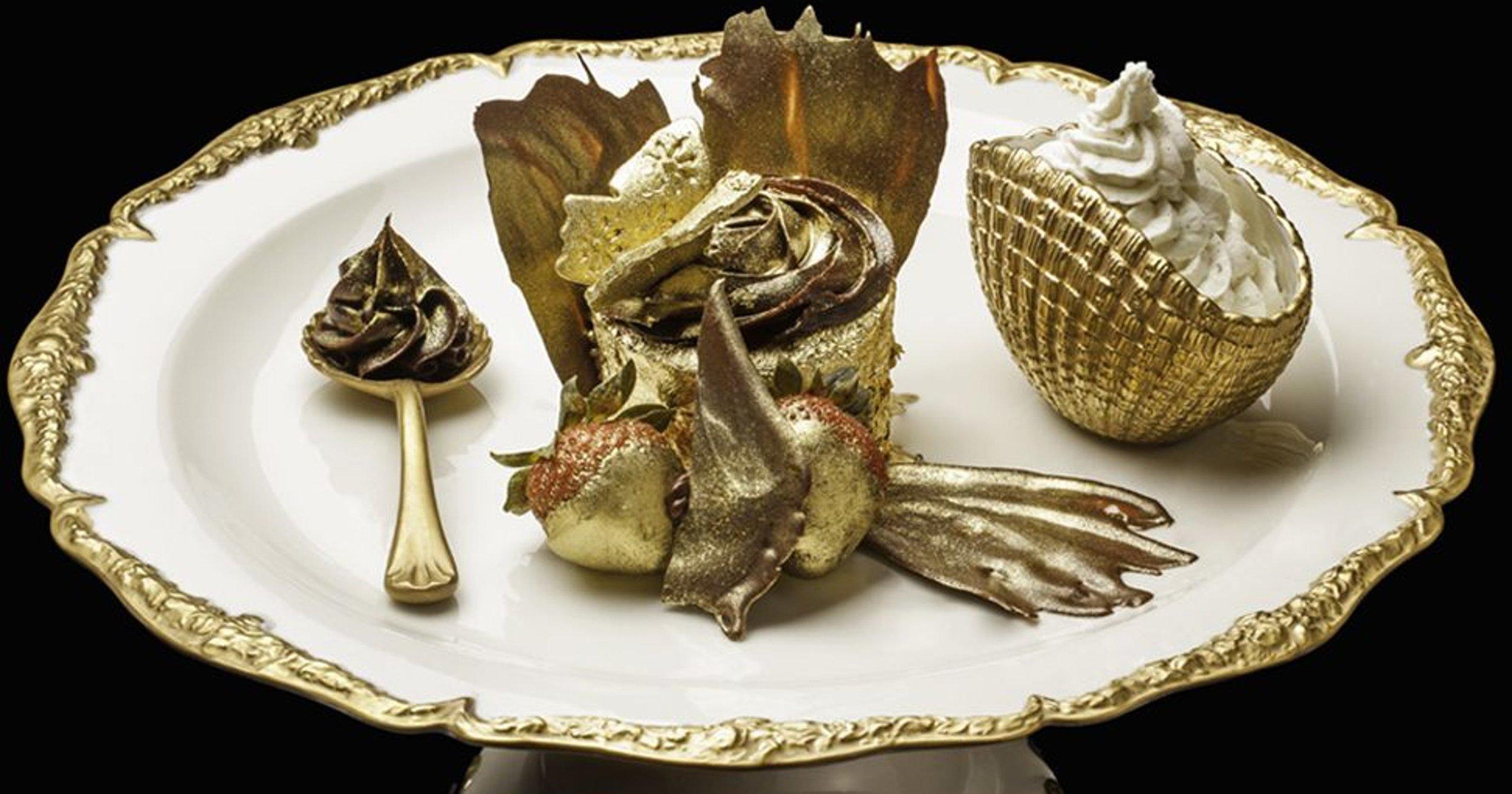 The Golden Phoenix Cupcake 2.jpg