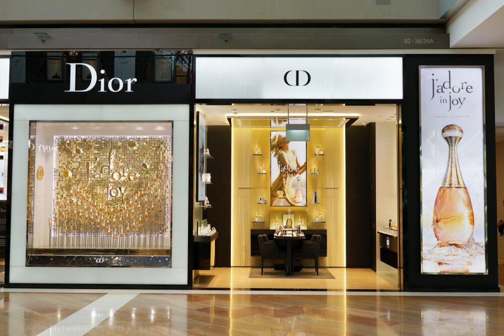 Dior 1.jpg