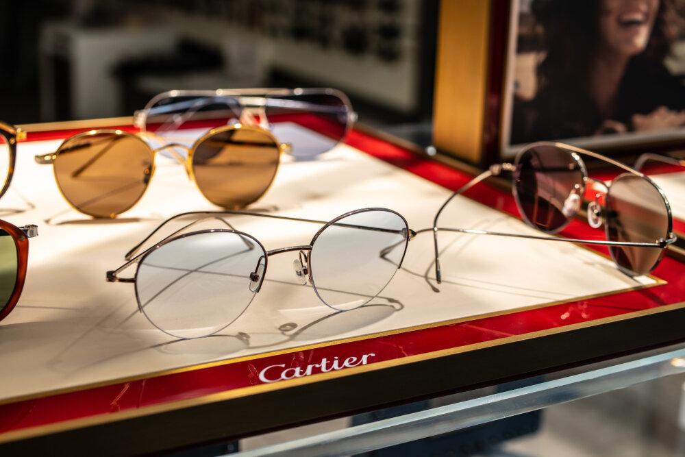 Cartier2.jpg