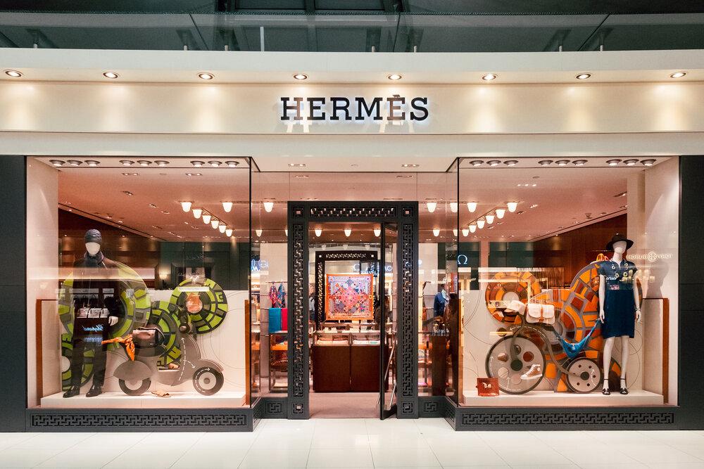 hermes 3.jpg