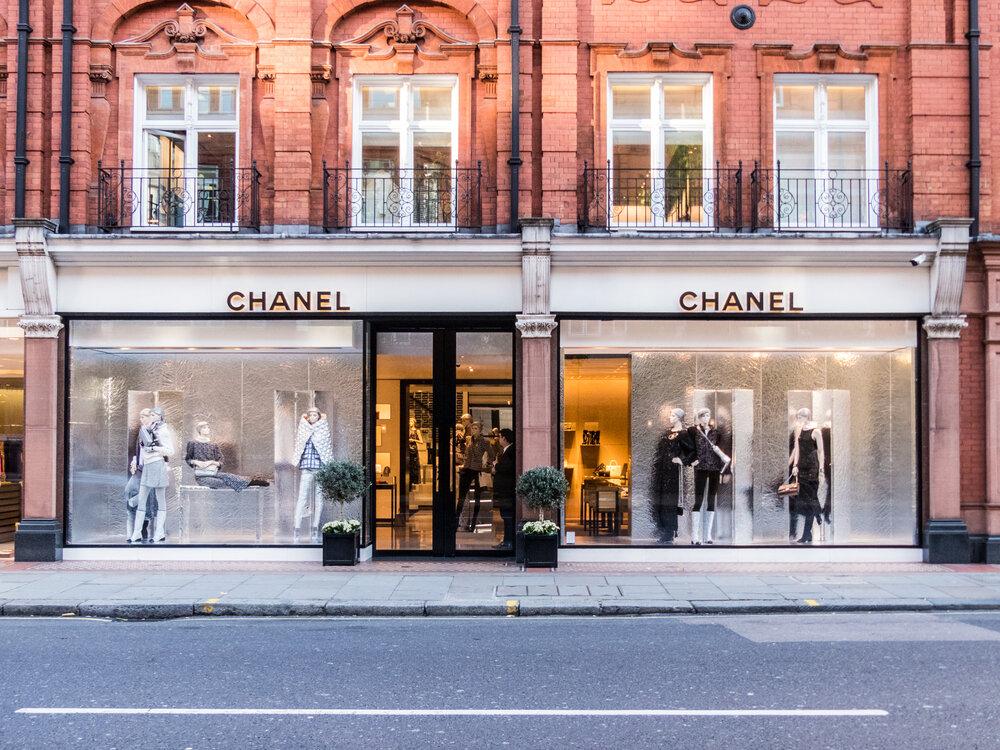 Chanel 1.jpg