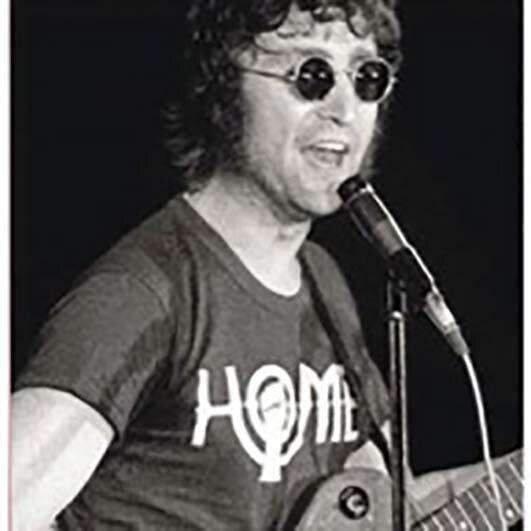 John Lennon's Home_goog.jpg