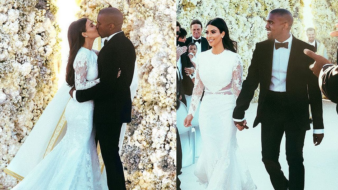 Kanye West & Kim Kardashian _goog.jpg