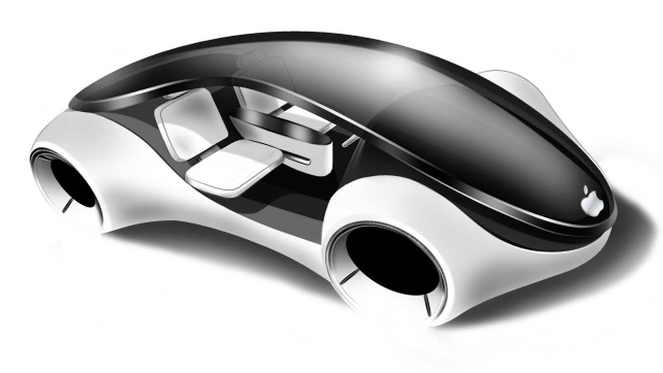 Apple car_goog.jpg