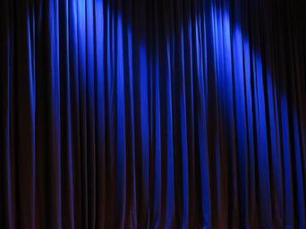 curtain_theater_velvet_263731.jpg