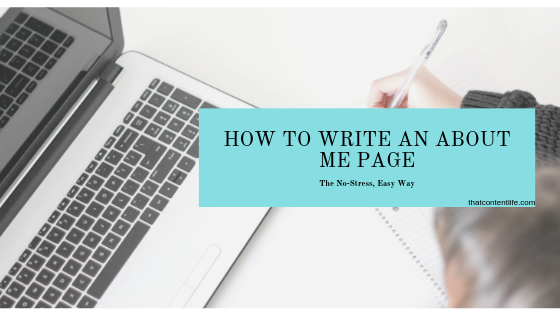 How To Write An About Me page.png