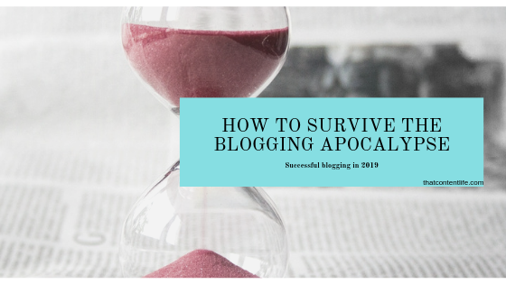 How To Use Your Blog to Grow Your business successfully