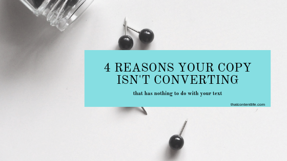 4 Reasons Your Copy isn't converting.png