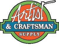 ac-supply-logo.png