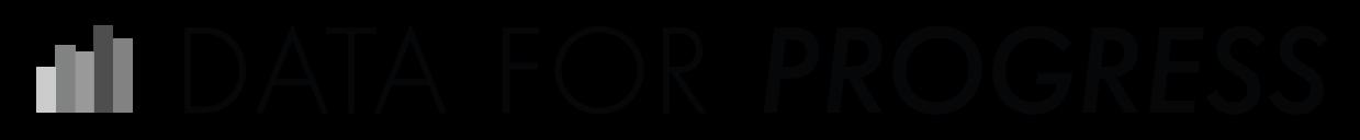 dfp_logo.png