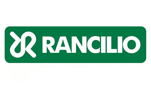 rancilio-logo.png